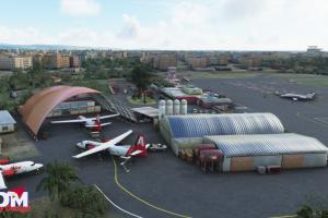 Microsoft-Flight-Simulator-Screenshot-2020.10.17-11.16.48.43