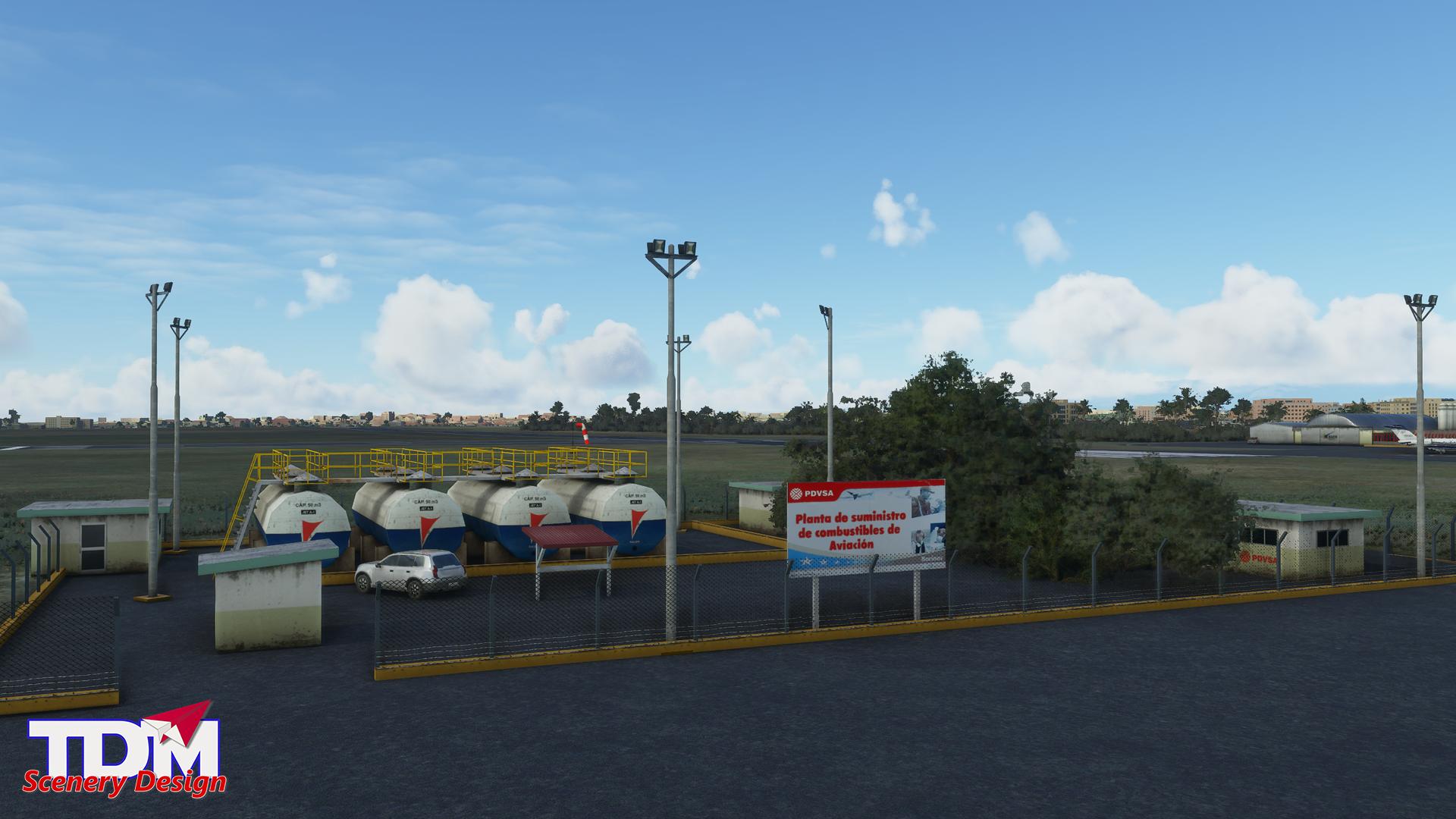 Microsoft-Flight-Simulator-Screenshot-2020.10.17-11.17.28.89