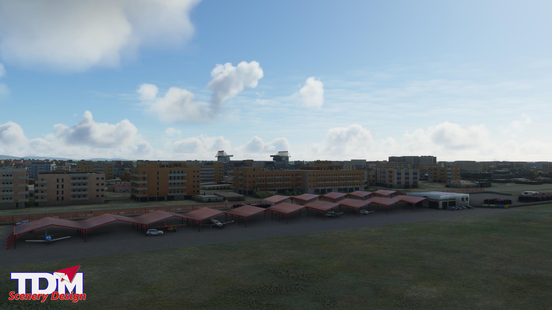 Microsoft-Flight-Simulator-Screenshot-2020.10.17-11.17.49.43