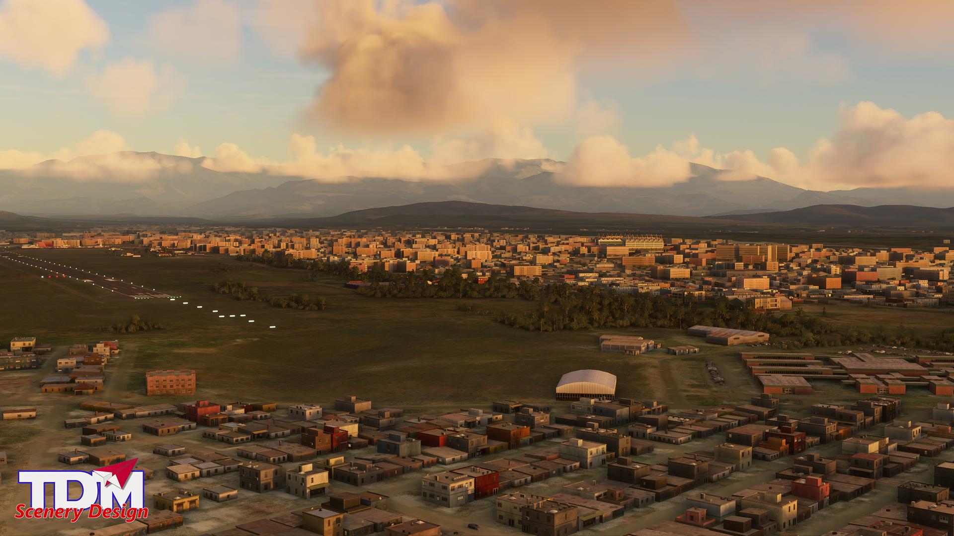 Microsoft-Flight-Simulator-Screenshot-2020.10.17-11.20.02.86
