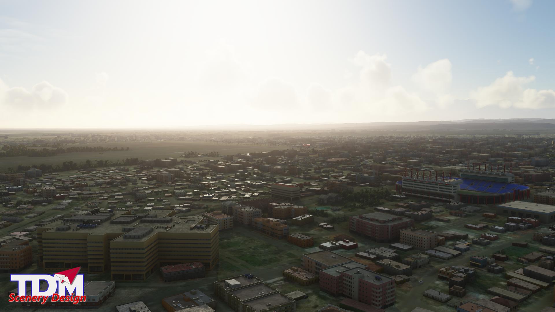Microsoft-Flight-Simulator-Screenshot-2020.10.17-11.20.54.42