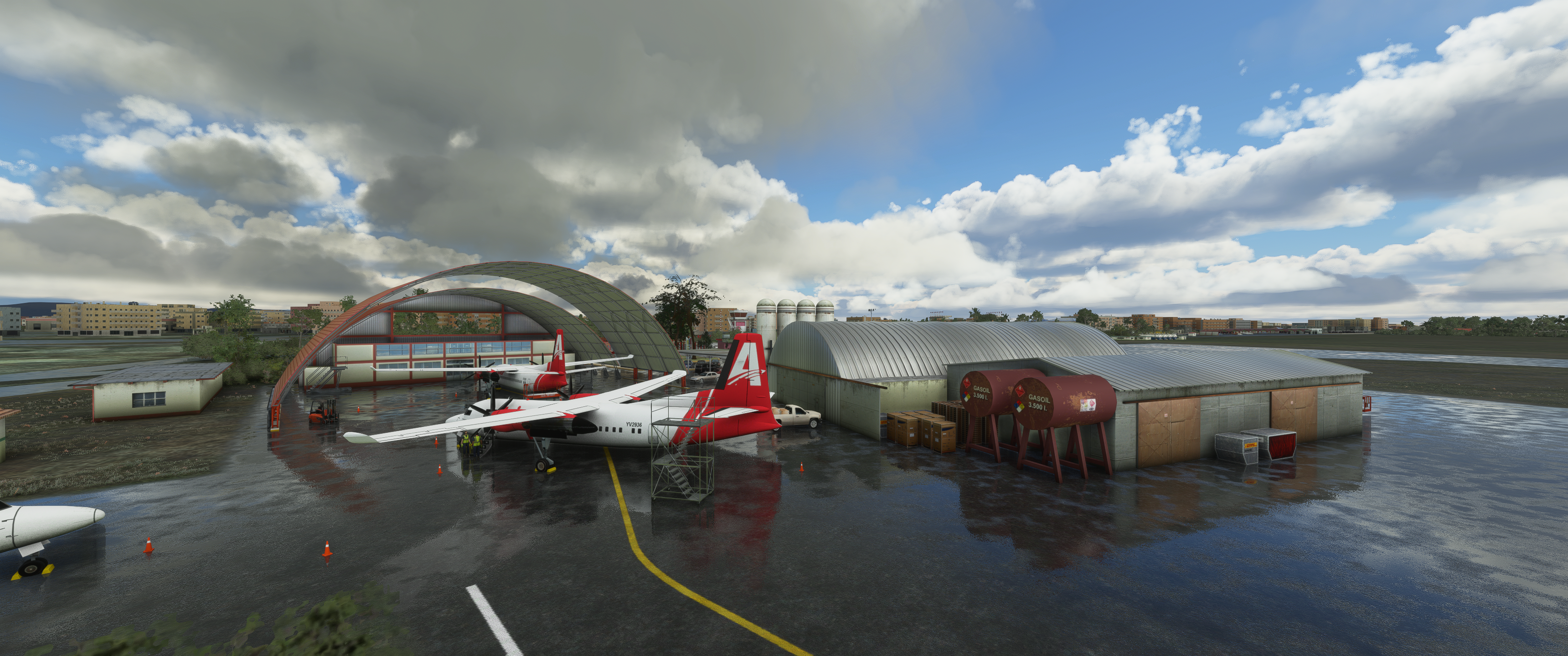 Microsoft Flight Simulator Screenshot 2021.01.03 - 04.01.46.32